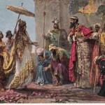 Archeologia biblica: trovate le miniere di re Salomone