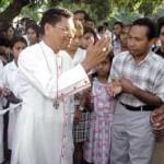 Timor Est: crescita esponenziale dei fedeli e dei sacerdoti cattolici