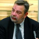 Il direttore de Il Resto del Carlino: «la religione cattolica è lontana dai fanatismi»