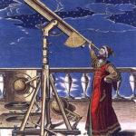 L'origine della scienza è nel cristianesimo