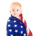 Elezioni USA: grande successo dei pro-life