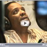 70 celebrità di Hollywood partecipano alla versione audio de Il Nuovo Testamento