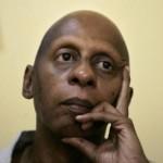 Premio Sakharov al dissidente cubano: «il ruolo della Chiesa è basilare»