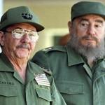 Nuovo seminario a Cuba dopo 20 anni dall'ateismo di Stato