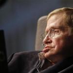 Un astronomo, un fisico, un filosofo e un teologo contro Stephen Hawking