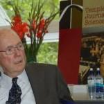Scienza e Fede: intervista al fisico John Polkinghorne