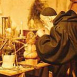 La scienza nasce nel Medioevo cristiano: analisi storica