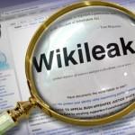 Le rivelazioni di Wikileaks sul Papa: «uomo potente, umile e alla mano»