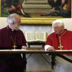 I cattolici superano anglicani e protestanti in Inghilterra e Germania