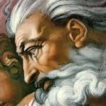 """Senza Dio, in base a che cosa si giudica il """"bene"""" o il """"male""""?"""