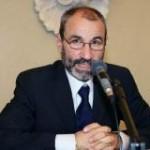 Il neurochirurgo Gandofini contro l'eutanasia e il riduzionismo laicista