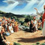 Perché il cristianesimo esplose da 12 apostoli a 32 milioni in 300 anni?