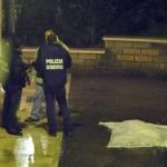 Il suicidio di Monicelli: una fine disperatamente coerente per chi non è cristiano