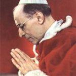 Scoperti nuovi documenti e operazioni segrete su Pio XII, nazismo ed ebrei
