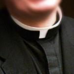 Impennata di vocazioni sacerdotali in Inghilterra e Galles