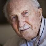 Skell, padre chimica carbene: «teoria di Darwin poco utile all'evoluzione»