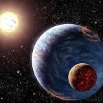 Ordine e razionalità del cosmo: una delle prove filosofiche di Dio