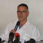 Il dott. Zangrillo: «sono assolutamente certo che Eluana sia stata uccisa»