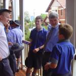 Australia, aumentano gli iscritti alle scuole cattoliche