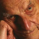 Inedito del laico Norberto Bobbio: «non posso non dirmi cristiano»