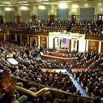 USA: legge che vieta il finanziamento all'aborto è approvata dalla Camera
