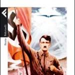 Libro di Emilio Gentile: «fede cristiana fu il comune nemico dei regimi totalitari»