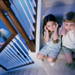 Journal of Psychiatry Research: «maggior rischio di suicidio per figli dei divorziati»