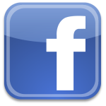 """Facebook accetta la blasfemia ma vieta di scrivere """"frocio"""""""