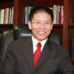 Bob Fu: «arrestato e torturato dagli atei cinesi perché cristiano»