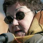 La donna che portò l'aborto legale negli USA è oggi cattolica e paladina pro-life