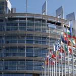 L'UE riesce a condannare la persecuzione dei cristiani in Medio Oriente