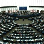 Italia, Francia e Polonia contro il testo UE che non nomina i cristiani perseguitati