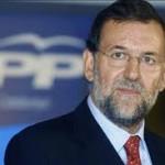 Spagna, Mariano Rajoy: «se sarò eletto abolirò la legge sull'aborto»