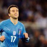 Giuseppe Rossi, fuoriclasse del Villareal: «sono praticante, fede è fondamentale»