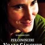 L'attivista Yoani Sànchez: «racconto il regime ateo nella mia Cuba»