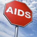Harvard conferma Benedetto XVI: contro l'Aids meglio la fedeltà