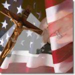 Aumentano ancora i fedeli cattolici negli Stati Uniti