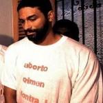 Cuba: rilasciato il cattolico Oscar Biscet, il più noto prigioniero politico