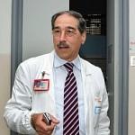 Uno dei pochi ginecologi abortisti, Nicola Blasi, va in pensione in anticipo