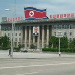 L'atea Corea del Nord al primo posto nelle violenze contro i cristiani