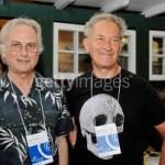 Fort Bragg: i militari non vogliono Richard Dawkins, annullato festival ateo