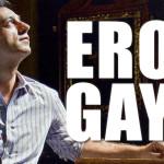 «Sono Luca, ero gay, ne sono veramente uscito e sono veramente discriminato»