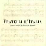 La bandiera e l'Inno d'Italia hanno origine cattolica