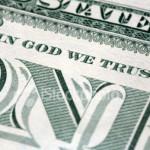 USA, la Corte Suprema respinge ricorso contro il motto «In God we trust»