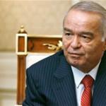 Uzbekistan: il governo ateo e l'oppressione dei cristiani