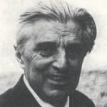 Cent'anni fa nasceva lo scienziato cattolico Enrico Medi