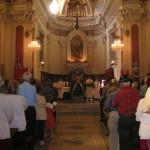L'American Psychologist promuove l'attività religiosa per curare disurbi mentali