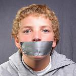 Corte d'Appello americana: «non si possono soffocare le critiche all'omosessualità»