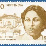 Pandita Ramabai, l'eroina cristiana per la liberazione delle donne indù