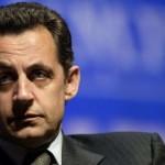 Il premier Nicolas Sarkozy: «la Francia debitrice del cristianesimo»